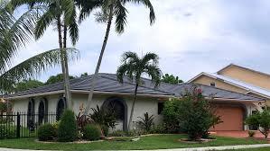 Flat Concrete Roof Tile Flat Concrete Roof Tile In Westchester U2014 Miami General Contractor