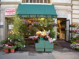 flower store weir floral co best local flower shop in new york