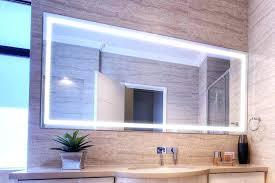 illuminated bathroom mirrors with shaver socket 9 benefits of