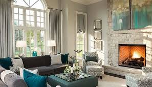 interior home decor home decor ideas living room ecoexperienciaselsalvador