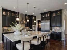 Best Kitchen Backsplash Ideas Kitchen Backsplash Ideas With Black Cabinets Fresh Houzz Kitchen