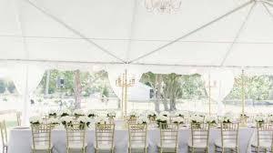 cheap linen rental rentals wedding decoration rentals houston aztec rental hwy 6