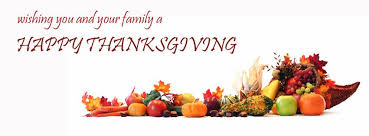 happy thanksgiving wishes to you and your family festival