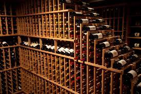 20pk wine saver wine label removers u2013 wine hardware