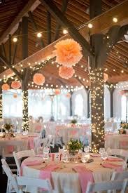 475 best sweet set ups images on wedding ideas