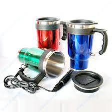 heated coffee mug heated coffee mug swarmly co