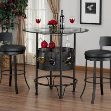 Small Bistro Table Indoor Small Indoor Bistro Table Table Ideas