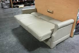 Flexsteel Sleeper Sofa For Rv Rv Knife Sofa For Sale 28 Images Rv Furniture Used Rv
