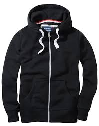 hoodies premium men u0027s hoodies from charles wilson of england
