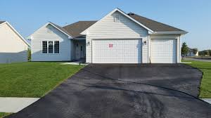 roscoe garage door rockford homes for sale rockford homes homes for sale in