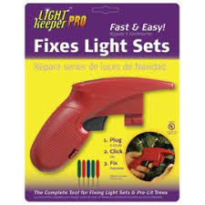 lightkeeper pro lightkeeper pro light tester 1203 cd the home