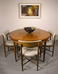 Teak Dining Room Set G Plan Teak Dining Room Chairs Dining Room Decor Ideas And