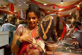 photos why jewellers are upset with arun jaitley s budget 2016
