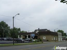 funeral homes in cleveland ohio watson s funeral home 10913 superior ave cleveland oh 44106 yp