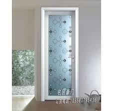 Folding Bathtub Doors Cheap Folding Door For Bathroom Find Folding Door For Bathroom