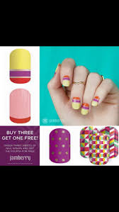 52 best jamberry nails images on pinterest jamberry nail wraps