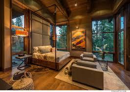 100 jeff andrews custom home design inc westin homes