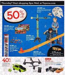 toys r us thanksgiving day sale toys r us black friday ad for 2016 thrifty momma ramblings