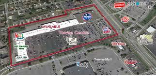 Barnes And Noble Elizabethtown Ky Towne Centre Us Highway 31 West Elizabethtown Ky 42701