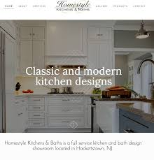 best kitchen and bath remodeling hackettstown nj best businesses