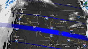 us weather map clouds solar eclipse weather forecast what to expect cnn