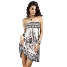 Cheap Boho Clothes Online Online Get Cheap Fashion Hippie Aliexpress Com Alibaba Group