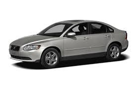 2008 volvo s40 new car test drive