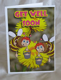irish greeting cards juli u0027s cards from ireland cartoony tunes