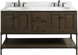 fairmont designs bathroom vanities fairmont designs 1401 6021d toledo bowl vanity qualitybath com