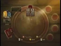 fable 2 pub games fable ii pub games mashpedia free video encyclopedia