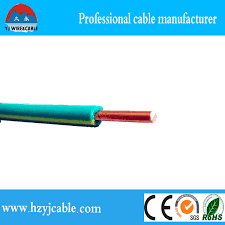 electrical wires colors dolgular com
