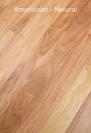 Swiffer Hardwood Floors Uncategorized Images About Laminate Floors On Pinterest Flooring
