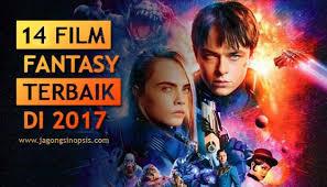 film petualangan legendaris 14 film fantasy terbaik 2017 jagongbakarrr sinopsis film tv