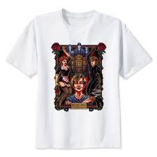 shop murder house american horror story t shirt ahs culture