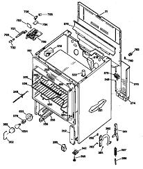 ge electric range wiring diagram land rover wiring diagrams for