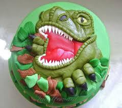 jurassic birthday cake uk 100 images cakes inspired by harry