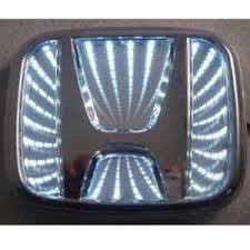 led lights for cars store led logo lights online store led logo lights shop led logo