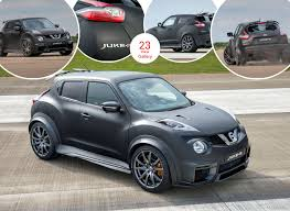 nissan juke r specs 2015 nissan juke r 2 0 concept caricos com
