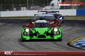 temple of vtec motorsports blog after 2016 success what u0027s