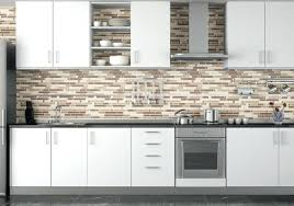 tile ideas stone backsplash tile ideas best natural stone ideas on stone