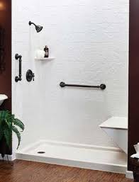 Bathtub To Shower Conversion Kit Best 25 Tub To Shower Conversion Ideas On Pinterest Tub To