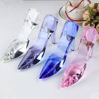 high heel shoe ornaments price comparison buy cheapest high heel