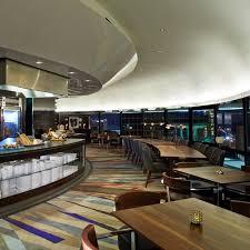 polaris restaurant atlanta ga opentable