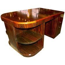 best 25 partners desk ideas on pinterest classic home office