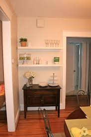 best 25 small buffet table ideas on pinterest sideboard buffet