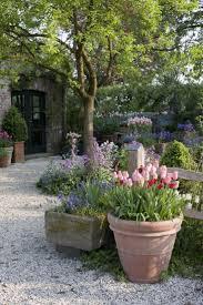 Garten Gestalten Vorher Nachher 92 Best Garten Ideen Und Diy Images On Pinterest Ideas Plants