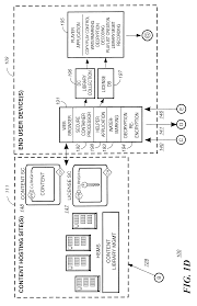 patent us6226618 electronic content delivery system google patents