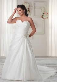 a line bridesmaid dresses a line wedding dresses