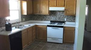 kitchen cabinets financing medium size of cabinets financing