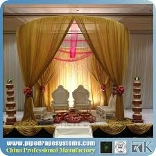 indian wedding mandap prices new wedding backdrop design indian wedding mandap buy wedding